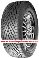 Toyo Proxes S/T 255/50 R20 109Y