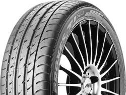 Toyo Proxes T1 Sport XL 215/45 ZR17 91W