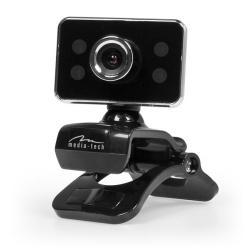 Media-Tech VISOR HD (MT4030)