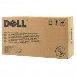Dell 593-10961