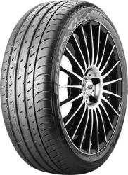 Toyo Proxes T1 Sport XL 255/40 ZR17 98V