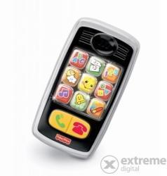 Fisher-Price Tanuló okostelefon (X2251)