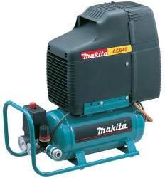 Makita AC640