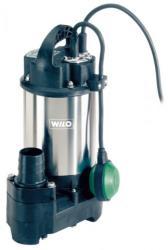 Wilo TS 40/14 A