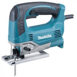 Makita JV0600K