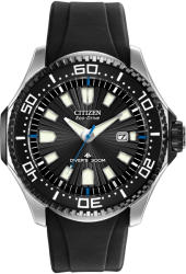 Citizen BN0085