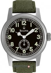 Bulova 96A102