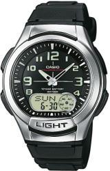 Casio AQ-180