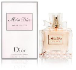 Dior Miss Dior EDT 30ml