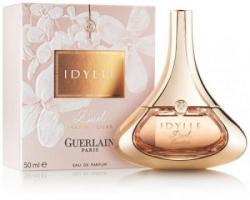 Guerlain Idylle Duet Jasmin-Lilas EDP 50ml