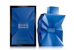 Marc Jacobs Bang Bang EDT 100ml
