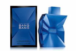 Marc Jacobs Bang Bang EDT 30ml