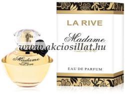 La Rive Madame in Love EDP 90ml