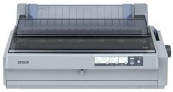 Epson LQ-2190N (C11CA92001A1)