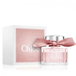 Chloé L'eau de Chloé EDT 50ml
