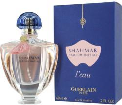 Guerlain Shalimar Parfum Initial L'eau EDT 100ml