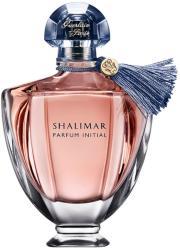 Guerlain Shalimar Parfum Initial EDP 100ml