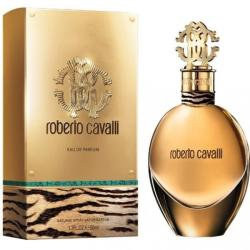 Roberto Cavalli Roberto Cavalli for Women (2012) EDP 50ml