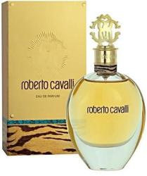 Roberto Cavalli Roberto Cavalli for Women (2012) EDP 30ml