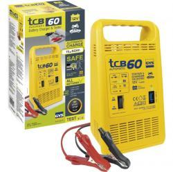 GYS TCB 60