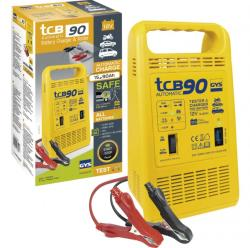GYS TCB 90