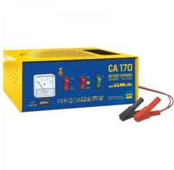 GYS CA170