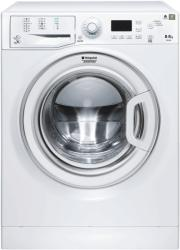 Hotpoint-Ariston WDG 862