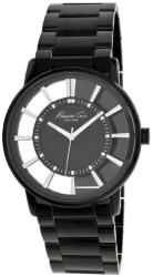 Kenneth Cole KC3994
