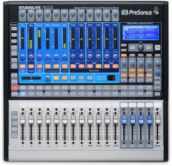 PreSonus StudioLive 16.0 2