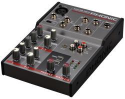 Phonic AM120 MKIII