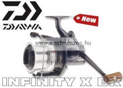 Daiwa Infinity X BRA 5000 (10030-500)