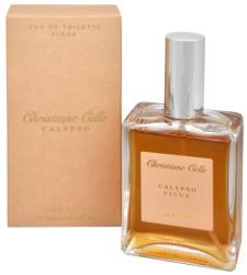 Calypso Christiane Celle Calypso Figue EDT 100ml