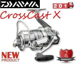 Daiwa Crosscast X 5000 (10130-500)