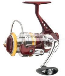 Cormoran Chronos XD-8PiF 2000