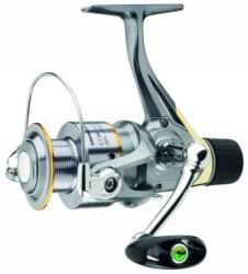 Cormoran Corcast 8PiF SPIN 2500