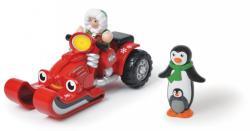 WOW Toys Archie, a motorosszán