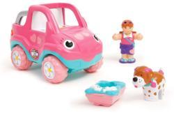 WOW Toys Penny jeepje