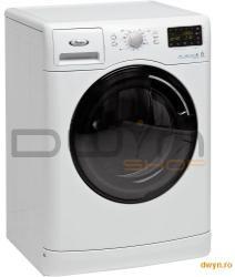 Whirlpool AWSE 7120