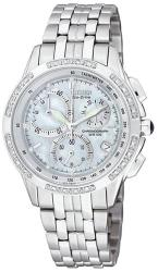 Citizen FB1140-51D