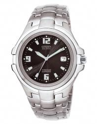 Citizen BM1290