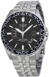 Citizen CB0020