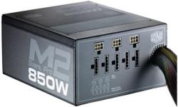 Cooler Master Silent Pro M2 850W RS850-SPM2D3-EU
