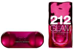 Carolina Herrera 212 Glam EDT 60ml