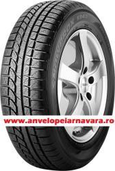 Toyo SnowProx S942 215/65 R15 96H