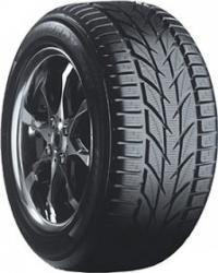 Toyo SnowProx S953 215/55 R16 93H