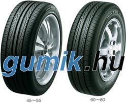Toyo Teo Plus 195/70 R14 91H
