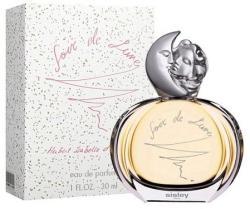 Sisley Soir De Lune EDP 30ml