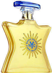 Bond No.9 Fire Island EDP 100ml