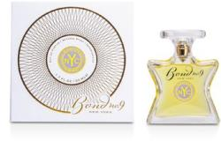 Bond No.9 Eau de Noho EDP 50ml
