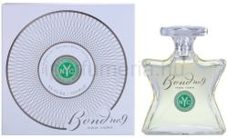 Bond No.9 Central Park EDP 100ml